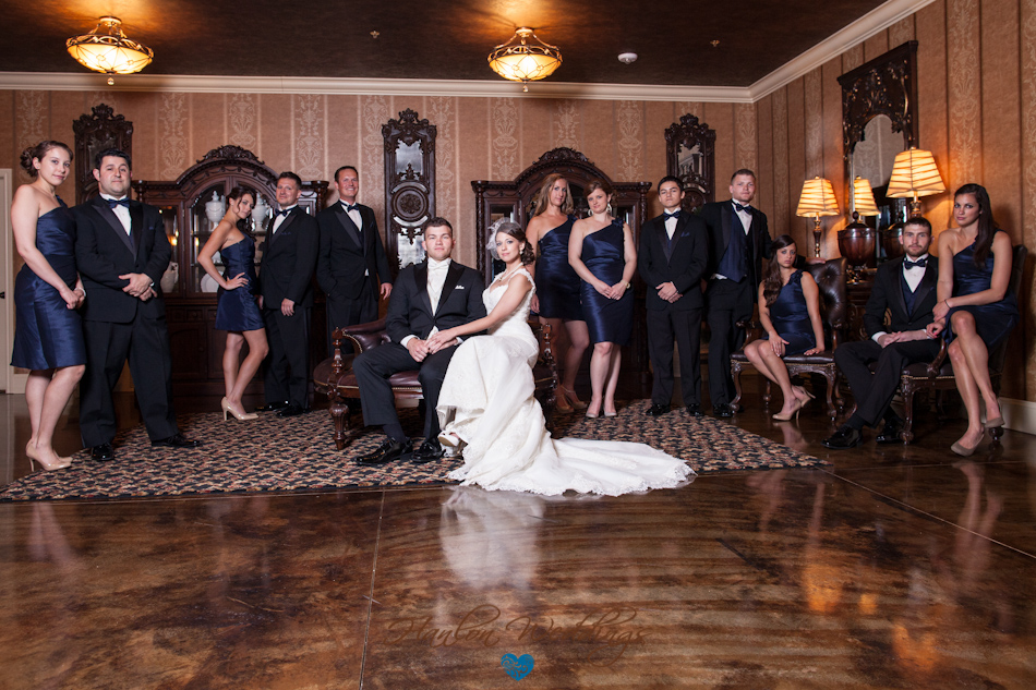 To Contact Us Please Visit Here Categories Wedding Photography Tags Avanti Mansion
